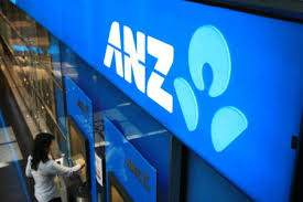 Call Center Anz Kartu Kredit Keluhan Komplain