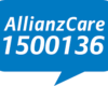 Customer Online Portal Allianz Paling Terbaru