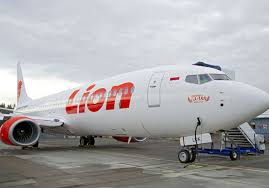 Call Center Ticketing Lion Air 24 Jam Booking