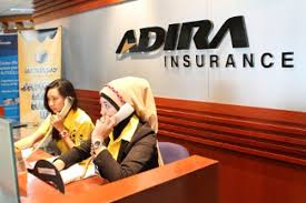 Call Center Adira Finance Pusat Bebas Pulsa