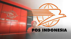 Call Center Pos Kilat Khusus 24 Jam Bebas Pulsa