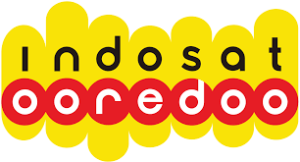 Call Center Indosat Ooredoo Bebas Pulsa
